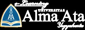 Elearning Universitas Alma Ata
