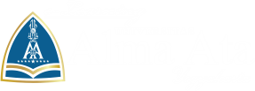 Elearning Universitas Alma Ata