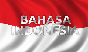 BAHASA INDONESIA-ARS-PSIK